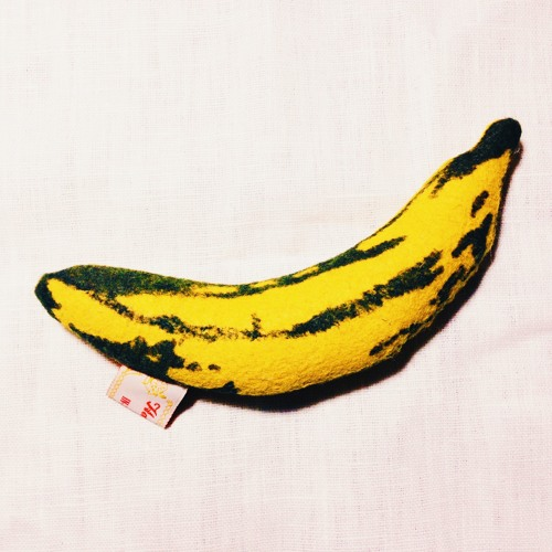 I'm Waiting for the Man (Velvet Underground cover)