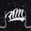 Clean Bandit - Rockabye Ft. Sean Paul  Anne - Marie (Robin Pace Remix)