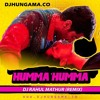The Humma Song - DJ Rahul Mathur Remix - DJHungama.co