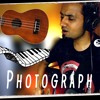 Photograph [Ed Sheeran Cover] - Sumanth *Free Download*