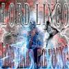 Download LATEISHA - Lord Linco (CHOPPED N SCREWED) Mp3