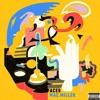 Download MAC MILLER - INSOMNIAK ft. RICK ROSS Mp3
