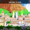 Delfino Plaza - Super Mario Sunshine (Super Mario 64 DS Soundfont)