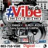 Kaï @ SOB's  NY - Malad [Unplugged Intro Live Feat. Michael Benjamin]