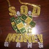 Loot G S.O.G Money Gang Cell Phone Twerking Produced By Trap Dotson