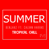 Benjaxz Ft. Calvin Harris - Summer (TropicalChill) Free Download