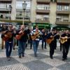 Cuarto Canto Del Siervo De Yhvh - Camino Neocatecumenal