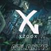 X Z O O X - ATLANTIS