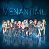 【11 People Chorus】Menantimu 【Happy New Year】