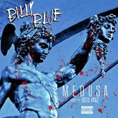 Medusa (Intro To 2017)