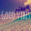 Good Vibes (Produced by ArtbyTr1p)