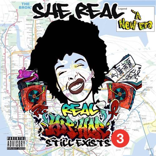 Real Hip Hop Still Exists 3