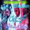 Best Of 2016 Pop Billboard Hits Mixmattic