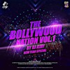 The Bollywood Nation Vol.1 Non Stop - Dj Ajay www.download4djs.co.in