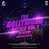 Gazar Ne Kiya Hai Ishara  - DJ RI8 & Dj Ajay www.download4djs.co.in
