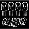 Go Larry Go - Naaalala Ka (Rey Valera Cover)