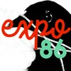 Expo 86 [Death Cab for Cutie Cover]