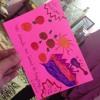 3Om Shanti Shanti Hee.MP3