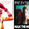OMI - HOLAHOOP x Walk The Moon - Shut Up + Dance Mashup - Fahrul Fauzi Rahman