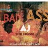 Badass [Official Song]
