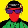Gio Nailati - New Year New Money ft. Rico Act (DJ Truddz Re-work mix 2k17)