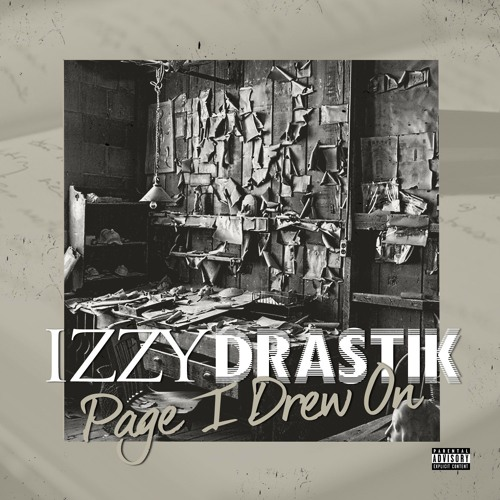 Iggy Azalea - Team (izzy DRASTIK Rap Remix)