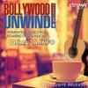 Jaane Kya Baat Hai (The Unwind Mix) - DJMaza.Info