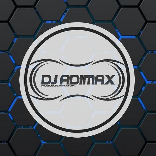 Sean Finn Vs.  Da Hool - Show Me Love At The Loveparade (Bootleg DjAdiMax & DJ 89)