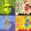 My Name Is Johnny CASH' By Christophe DEFOSSEZ (paroles Et Musique C.Defossez)