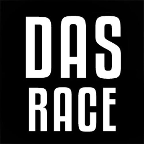S1 EP6 Race