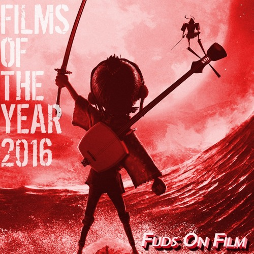 Films Of The Year 2016
