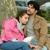 Rabih Gemayel - Ajmal Ghamra.mp3 mp3