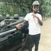 Popcaan - Stray Dog (Official Audio) - January 2017