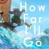 How Far I'll Go (Movie  Moana  Ft. Auliʻi Cravalho) Cover