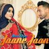 Sham Idrees & Froggy - Jaane Jaan