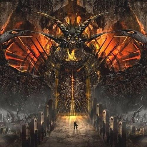 Nhà Trọ Địa Ngục - Q10 - C6.1