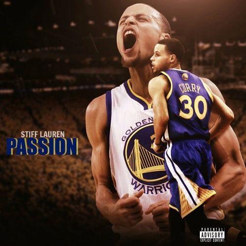 Download Stiff Lauren - Passion | NBA 2K17 Soundtrack | Bodybuilding Motivation | Music For Workout |