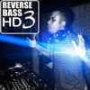 N-PULSE - REVERSE BASS HD 3 *** FREE DOWNLOAD ***