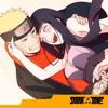 RAP: Hinata & Naruto | ft Mikasa