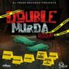 Alkaline - Badness It Name (Raw)Double Murda Riddim #Dancehall 2017