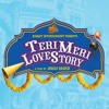 Teri Meri Love Story OST