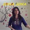 Enna Sona  Ok Jaanu  Soulful Rock Female Cover