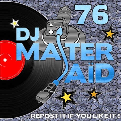 Dj master sa d 39 s soulful funky house mix volume 76 by dj for Best funky house tracks ever