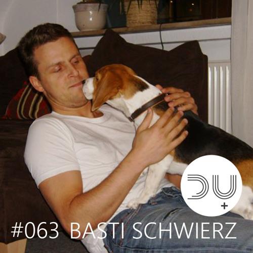 du-und-musik-063-by-basti-schwierz