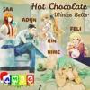 [GCC] Detective Conan - Winter Bells (by Hot Chocolate)