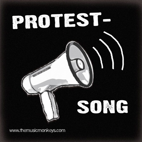 Protestsong