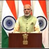 "Spotlight: ""Prime Minister's New year Eve Address to the Nation."