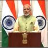 सामयिकी:  नव वर्ष की पूर्व संध्या पर प्रधानमंत्री का राष्ट्र के नाम संबोधन पर चर्चा।