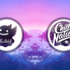 New Year Winter Mix 2017 (Chill Nation feat. Cloudkid)❄️