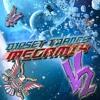 JEROME Mixfile #083-Snowy Beatz(Dipset Trance Megamix Vol.2)